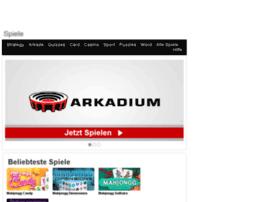 rtl.arkadiumhosted.com