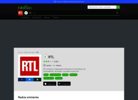 rtl.radio.fr