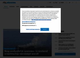rtlnieuws.nl