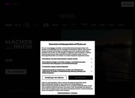 rtlnitronow.de