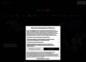 rtlnow.rtl.de