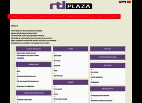 rtlplaza.nl