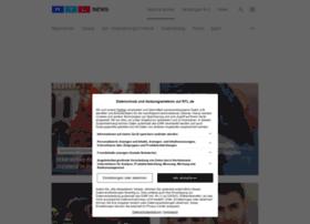 rtlshop-online.de