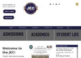 rtma.thejec.org