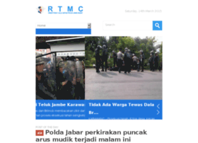 rtmc-poldajabar.com