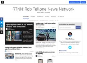 rtnn.com