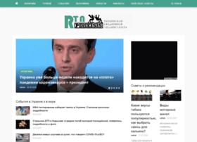 rtnpress.ru