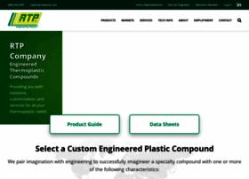 rtpcompany.com