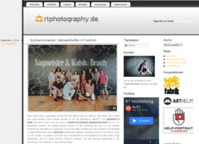 rtphotography.de