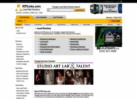 rtplinks.com