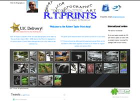 rtprints.com