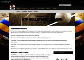 rtpvl.org