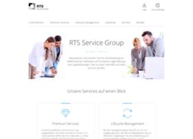 rts-services.de