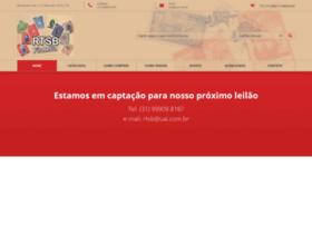 rtsbfilatelia.com.br