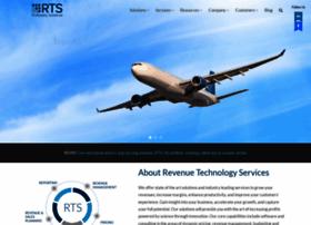 rtscorp.com