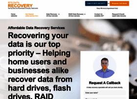 rtsdatarecovery.com