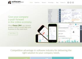 rtsoftwaregroup.com