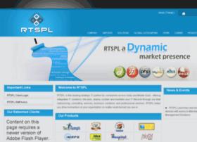 rtspl.org