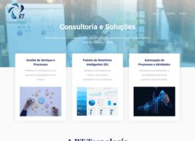 rttecnologia.com.br