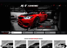 rttuning.com