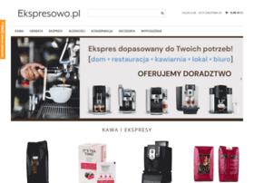 rtv.expresowo.pl