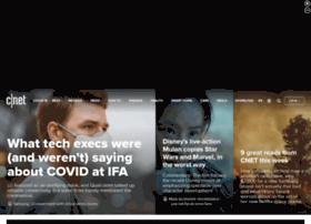 rtvi.news.com
