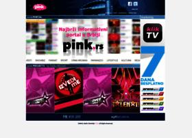 rtvpink.com