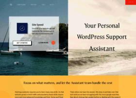 rtwlabs.com