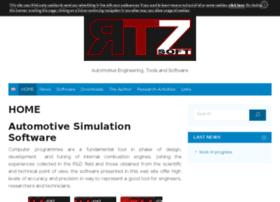 rtz-soft.com