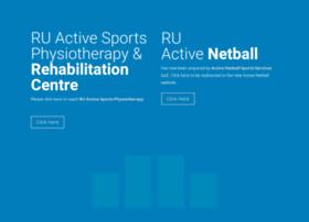 ru-active.com