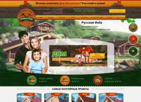ru-izba.com