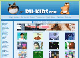 ru-kids.com