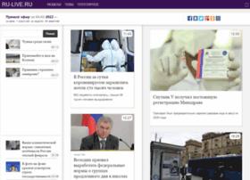 ru-live.ru