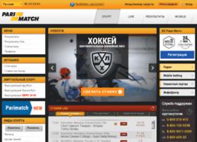 ru-parimatch.com