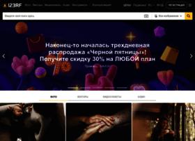 ru.123rf.com