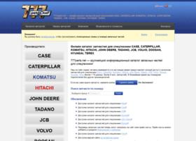 ru.777parts.net