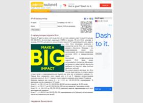 ru.adminsub.net
