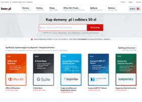 ru.akwaria.net