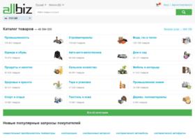 ru.all-biz.info