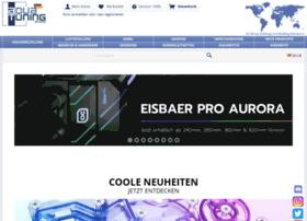 ru.aquatuning.de