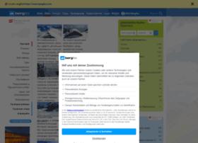 ru.bergfex.com