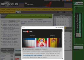 ru.betvirus.com