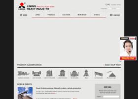 ru.break-day.com