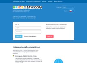 ru.bricsmath.com
