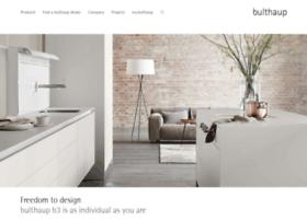 info. Black Bedroom Furniture Sets. Home Design Ideas