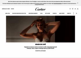 ru.cartier.com