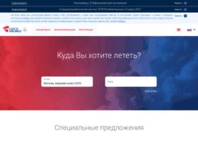 ru.csa.cz