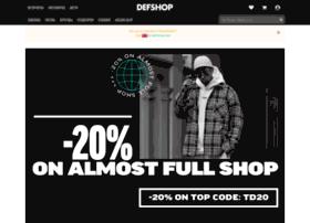 ru.def-shop.com