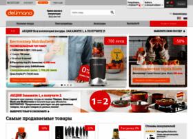 ru.delimano.md