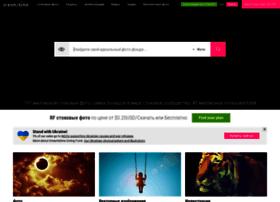 ru.dreamstime.com